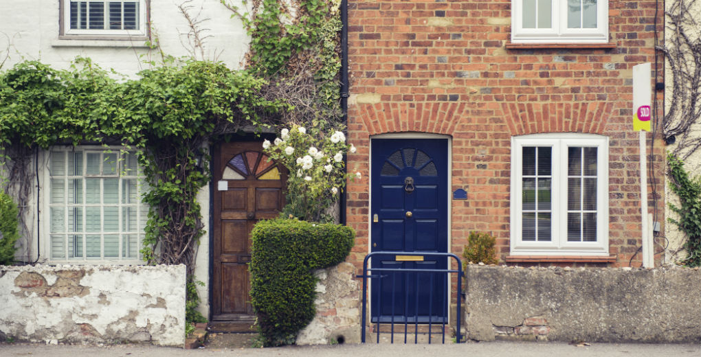When are landlords allowed to access their property?