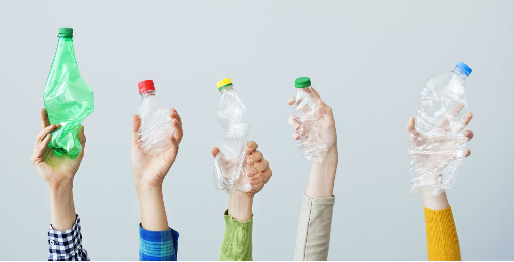 The major brands embracing eco-friendly packaging